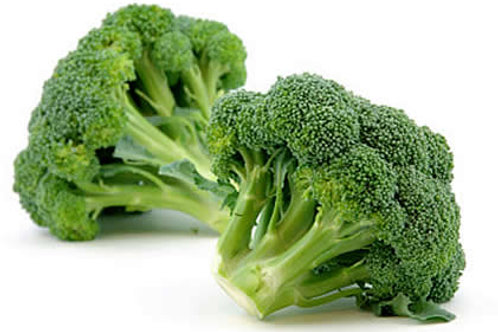 Broccoli - Brokoli (250g)