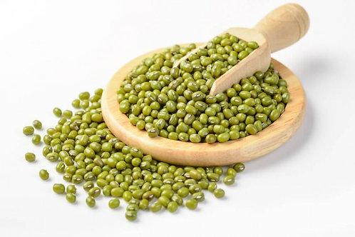 Mung Beans - Kacang Hijau (250g)