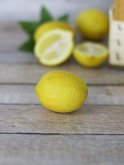 Lemon (250g)