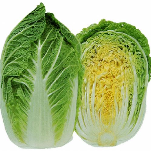 Chinese Cabbage - Sawi Putih (250g)