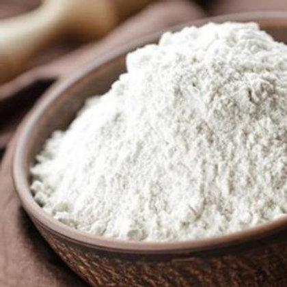 Glutinous Rice Flour - Tepung Ketan Putih (500g)
