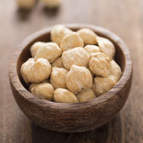Candlenut (Aleurites moluccana) - Kemiri (100g)