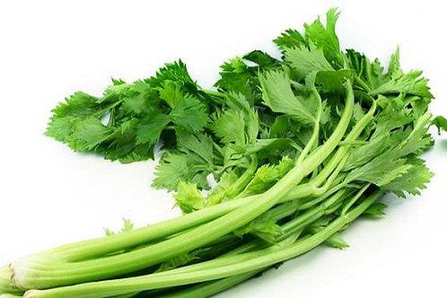 Local Celery - Seledri Lokal (250g)
