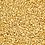 Thumbnail: Cashew Nuts Small Pieces - Kacang Mete pecah Mentah (250g)