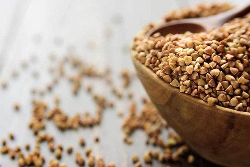 Buckwheat - Buckwheat (500g)