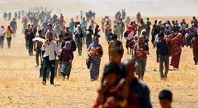 Refugiados_Irak_Foto_Facebook_Amigos_de_