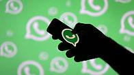 whatsapp-stickers_0.jpg