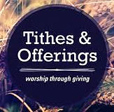 Tithes and Offerings.jpg