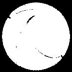 logo watermark.PNG