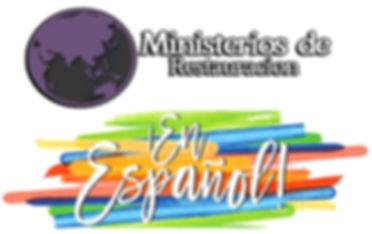 Spanish-worship-service-1.jpg