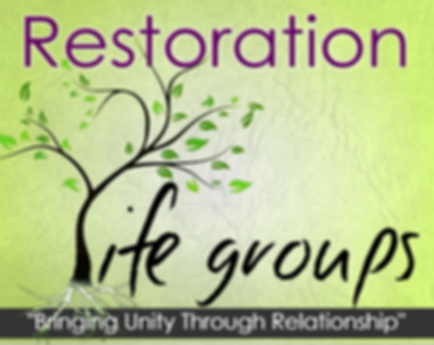 Lifegroup board left side.png