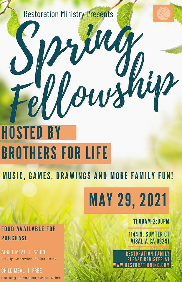 spring fellowship 2.0.PNG