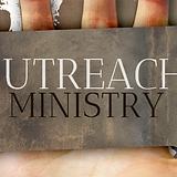 outreach min2.png