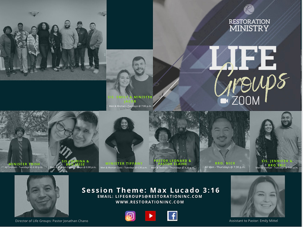 lifegroups updated.jpg