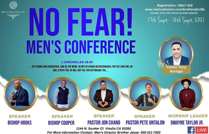 2021 Mens Conference Flyer.jpg