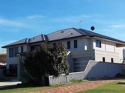 roofing-mandurah