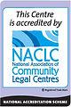 NACLC%20Accreditation%20Sticker%5B2477%5