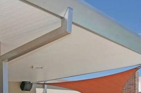 gutters-downpipes-repairs-perth-mandurah