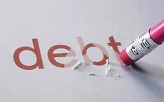 credit-and-debt.webp