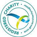 Registered charity.jpg