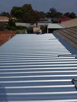 roof-repairs-mandurah