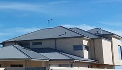 roof-maintenance-mandurah