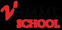 HMML_School_Black.png