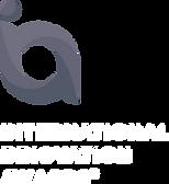 logo-footer-grey.png