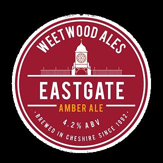 Eastgate-ClipMock.png