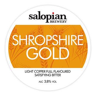 ShropshireGoldnew.jpg
