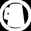 Camra Logo.png
