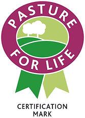 Pasture for Life Certification Mark.jpg