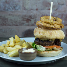 Beef Burger web.jpg