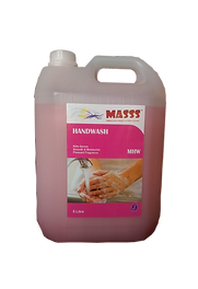 Hand wash.png