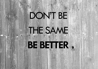 Motivation quote.jpg