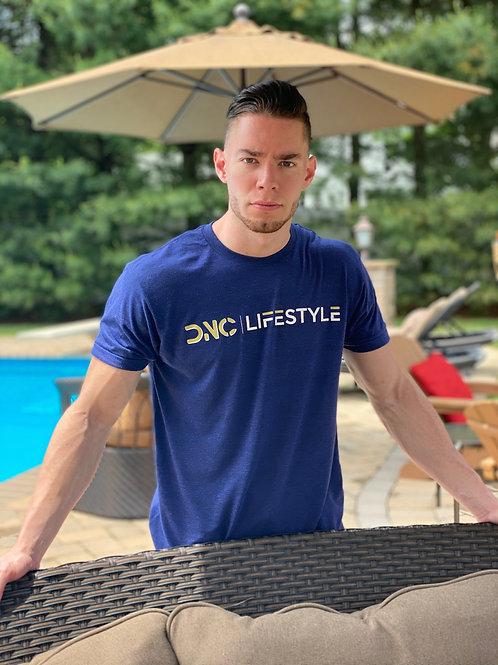 DNC Men's T-shirt