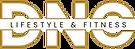 gold border logo white-01.png