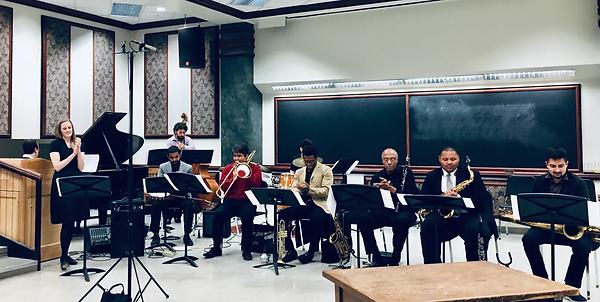 nonet-recital-1-march-2018-5.webp