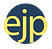 EJP%20Logo%20(2019%20v4)-14%20copy_edite