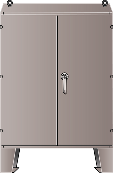 Ameet_Chaudhury_CABINET_front_STRAIGHT.p