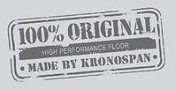 100%Original Gris.jpg