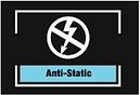 Anti-Static LOGO.png
