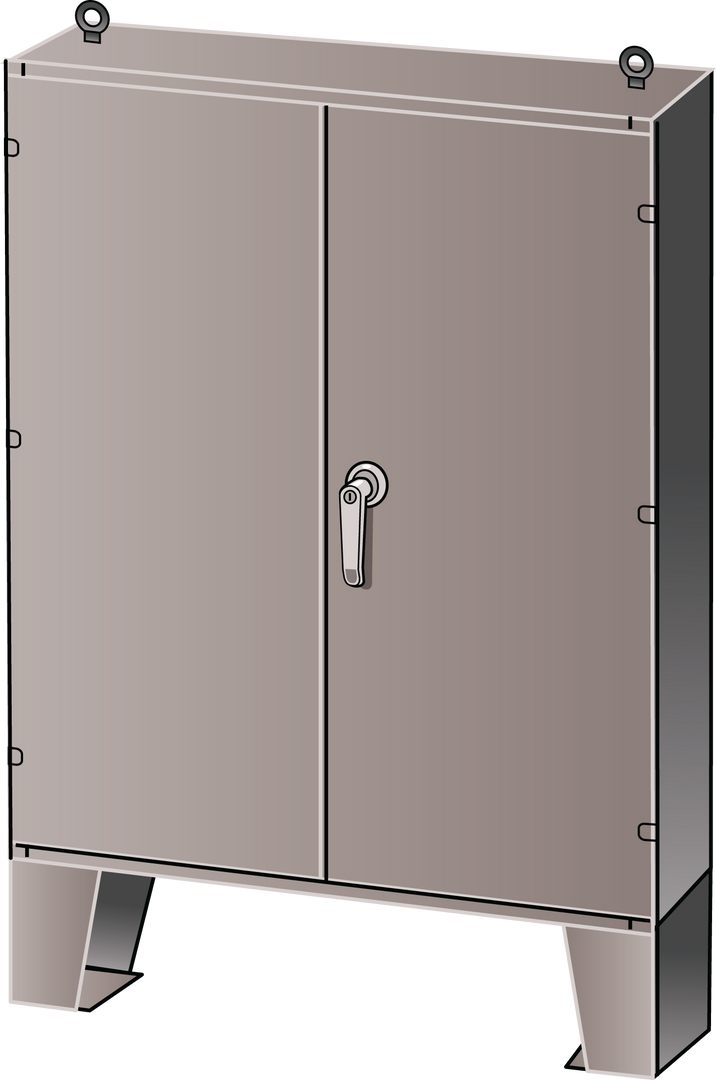 Ameet_Chaudhury_CABINET_front_ANGLED.png