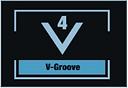 V-Groove LOGO.png
