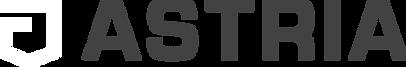 Astria Logo - Dark.png