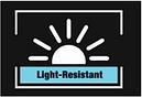 Light Resistant LOGO.png