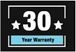 30 Years warranty LOGO.png