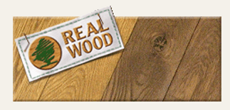 realwood.png