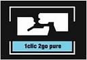 1clic 2go pure_LOGO.png
