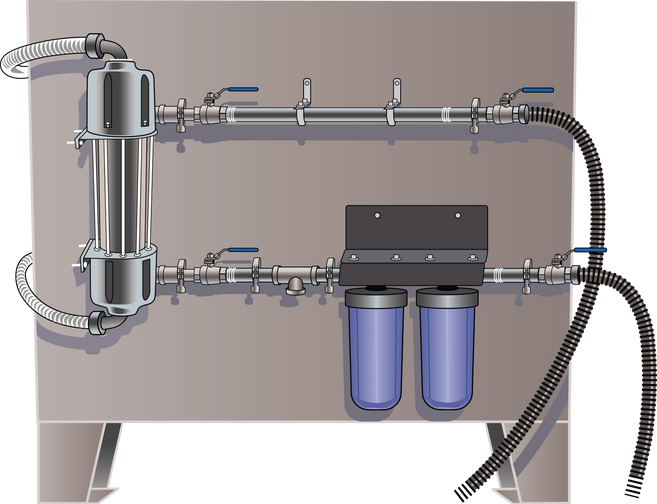 Ameet_Chaudhury_CABINET_pipes.png